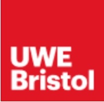 Open Letter to UWE Bristol about threatened Philosophy BA