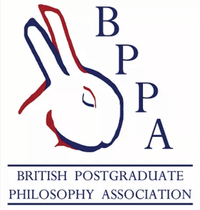 ONLINE BPPA Annual Conference: Radical Philosophy (Nov. 25th-28th)